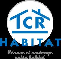 TCR Habitat